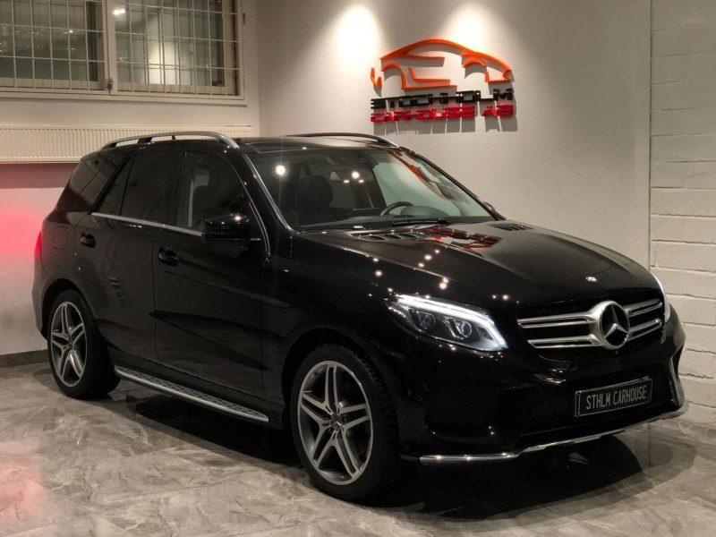 MercedesBenzGle3-1