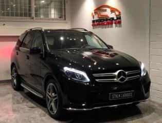 MercedesBenzGle3-2