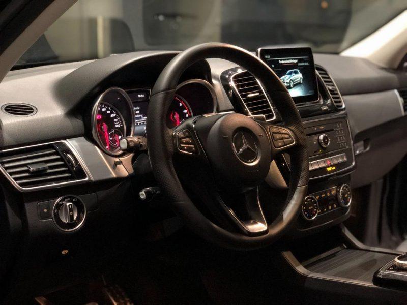 MercedesBenzGle3-5